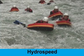 Hydrospeed1