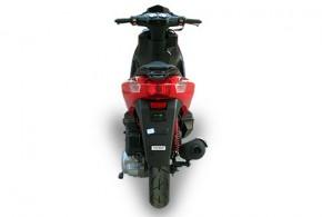 Raptur 125_raptur125_rear