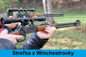 Winchestrovka