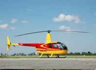 let vrtulnikom vyhliadkovy let2