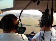 let vrtulnikom