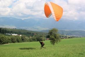 paragliding-002-big