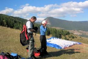 paragliding-003-big
