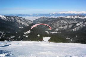 paragliding-005-big