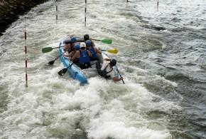 rafting-001-big