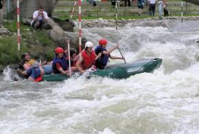 rafting-002-big