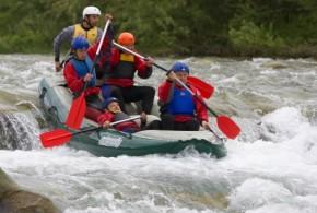 rafting-004-big