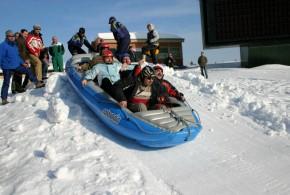 snowrafting-001-big