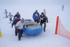 snowrafting-002-big
