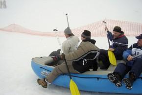 snowrafting-004-big