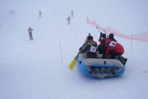 snowrafting-005-big