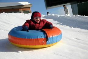 snowtubing-001-big
