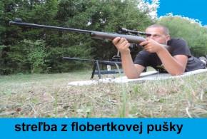 strelba z flobertkovej pušky2