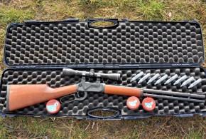 strelba-z-winchestrovky-vzduchove-zbrane-005-big