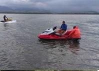 vodny skuter2