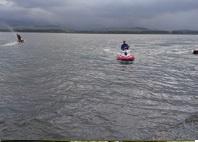 vodny skuter3