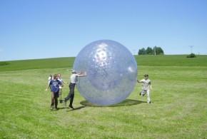 x-ball-zorbing-001-big