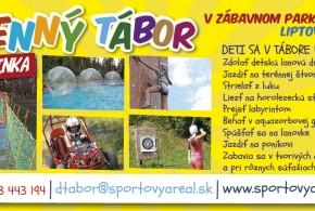baner3000x1500_ver3_denny-tabor-01