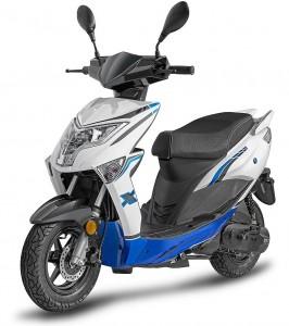 EAGLE-50-modrá-