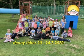 20-24.7.2020